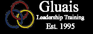 Gluais